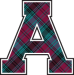 Alma College