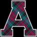 Alma College