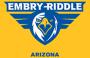 Embry-Riddle (AZ)