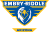 Embry-Riddle (Ariz.)