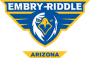 Embry-Riddle Aeronautical