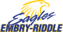 Embry-Riddle (Fla.)