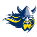 Augustana College-Sioux Falls