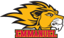 Emmanuel College
