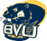 Buena Vista University