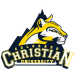 Colorado Christian