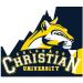 Colorado Christian