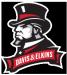 Davis & Elkins College