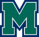 Mercyhurst College