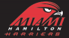 Miami-Hamilton (Ohio)