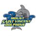 Mount St. Vincent