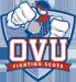 Ohio Valley College