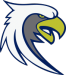Toccoa Falls College Athletics