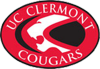 University of Cincinnati-Clermont