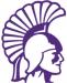 Winona State University