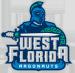 West Florida