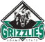Adams State College