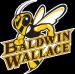 Baldwin Wallace
