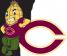 Concordia College-Moorhead