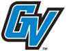 Grand Valley State (Mich.)