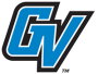 Grand Valley State University Club Sports Athletics