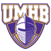 Mary Hardin-Baylor