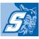 Sonoma State