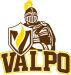 Valparaiso University
