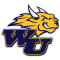 Webster University