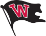 Whitworth College
