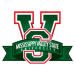 Mississippi Valley State University