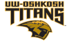 Wisconsin-Oshkosh