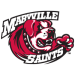 Maryville University-St. Louis