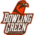 Bowling Green University