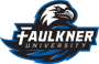 Faulkner University