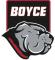 Boyce College