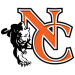 Neosho Community College