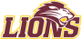 Freed-Hardeman University Athletics