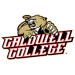 Caldwell College