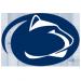 Penn State Berks College