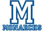 Macomb CC