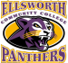 Ellsworth CC