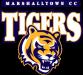 Marshalltown CC