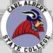 Carl Albert State College