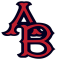 Arlington Baptist College