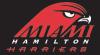 Miami University - Hamilton