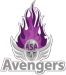 ASA College for Excellence