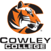 Cowley College