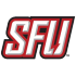 St. Francis University