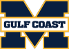 Mississippi Gulf Coast CC